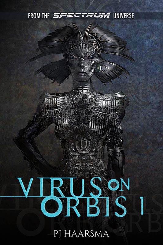 Haarsma Virus on Orbis 1